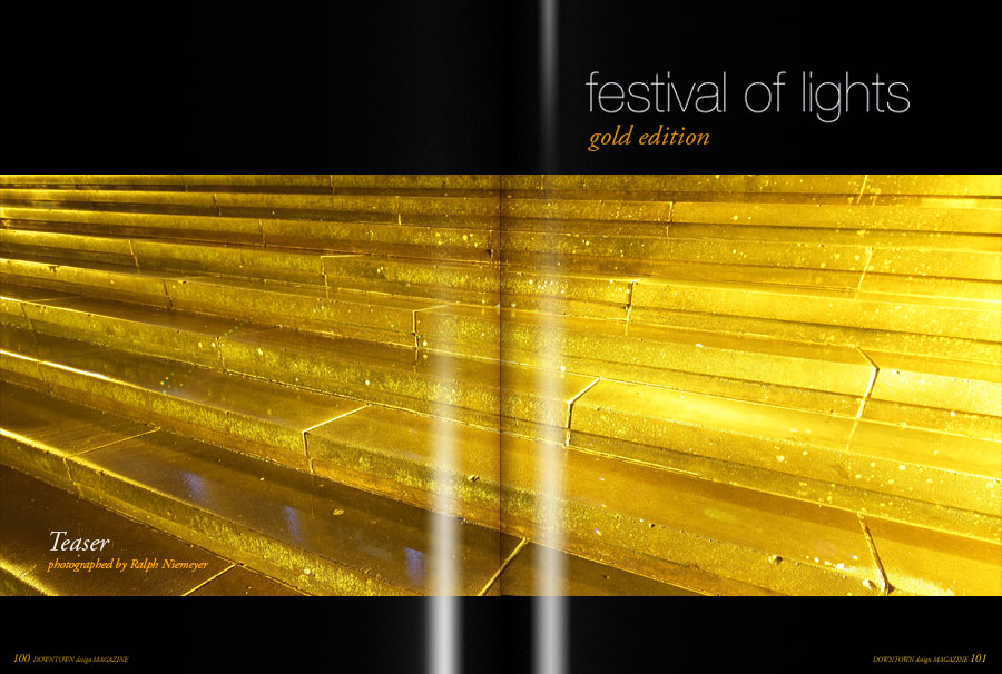 festival of lights · teaser · celesque magazine