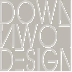 Ralph Niemeyer Production Design